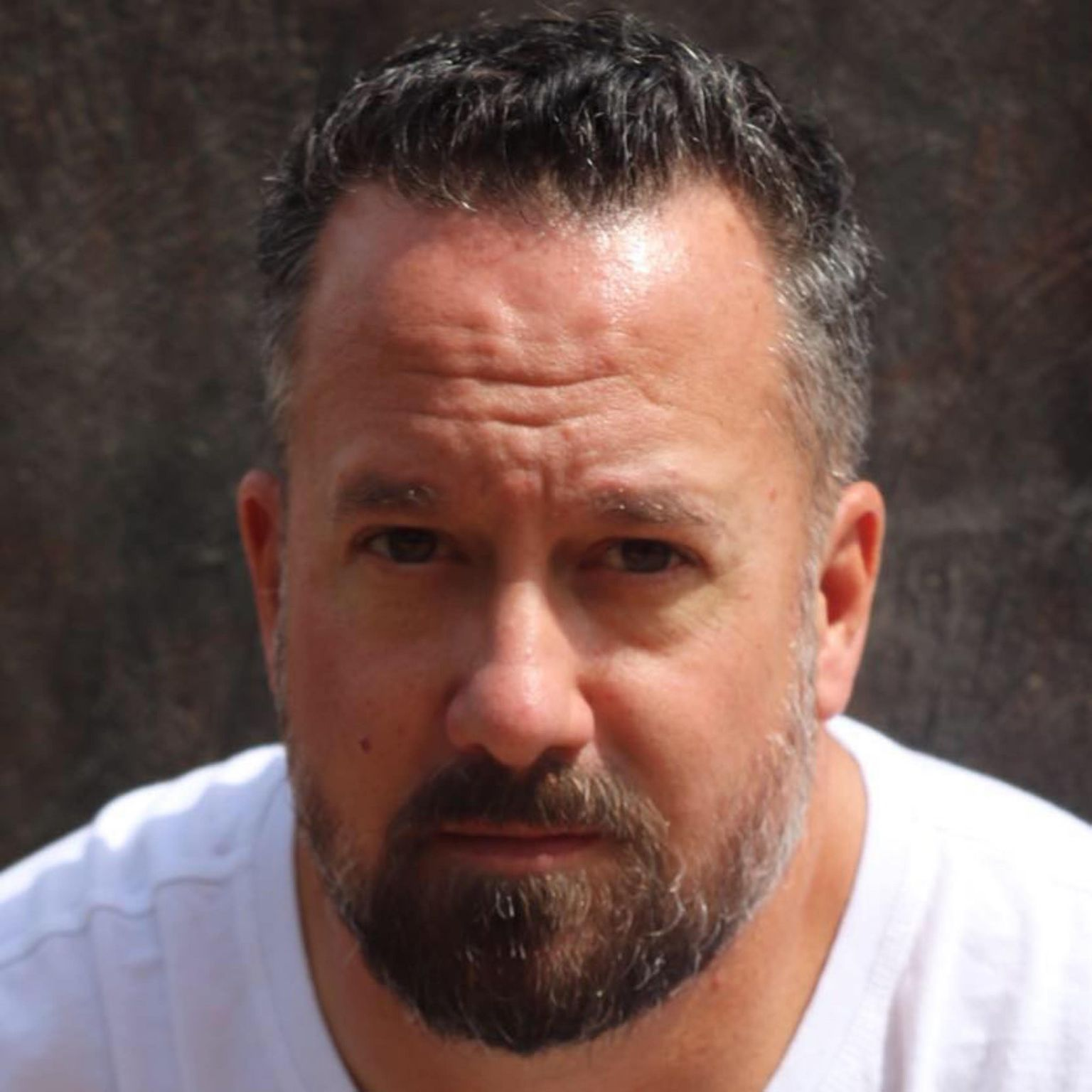 Mike Young - Host of The Made Over Podcast
